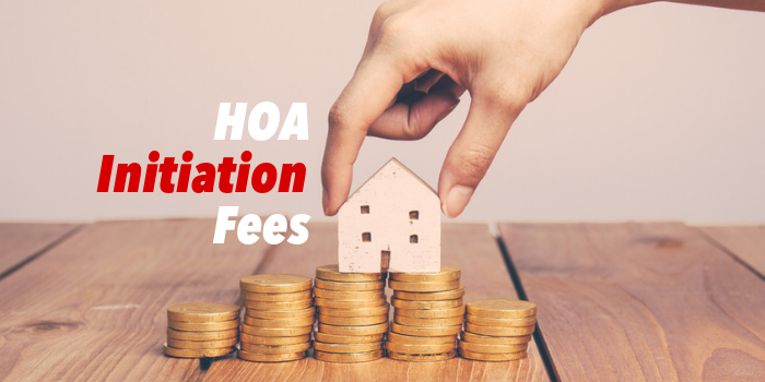 Options for HOA's Facing a High Past Due Billing Rate
